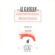Al Kassian - Artificial Emotion