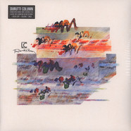 Durutti Column, The - LC Deluxe Edition