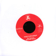 Million Stylez & Daville / Keida - Herbs In My Garden / Darling I Know