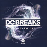 DC Breaks - Bambino / Bad Flow