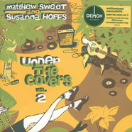 Susanna Hoffs & Matthew Sweet - Under The Covers Volume 2