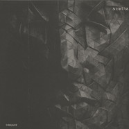 Dubfound - Umlauf EP
