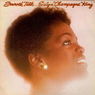 Evelyn King - Smooth Talk