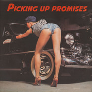 V.A. - Picking Up Promises