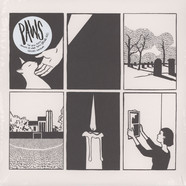 Paws - No Grace