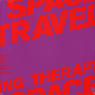 Spacetravel - Dancing Therapy