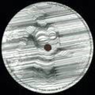 Primary Perception - Research Centre S. Moreira Remix