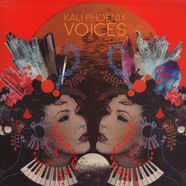 Kali Phoenix - Voices
