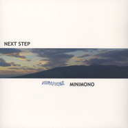 Minimono - Next Step