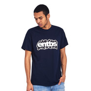 ENTBS - Entourage Business Logo T-Shirt
