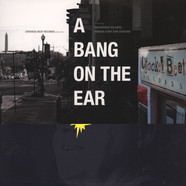 V.A. - A Bang On The Ear