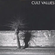 Cult Values - Cult Values
