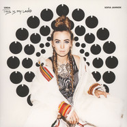 Sofia Jannok - Orda - This Is My Land