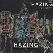 Hazing - Disconsolate