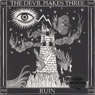 Devil Makes Three, The - Redemption & Ruin