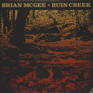 Brian McGee - Ruin Creek