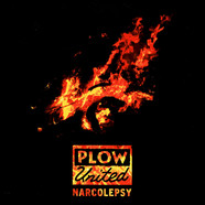 Plow United - Narcolepsy
