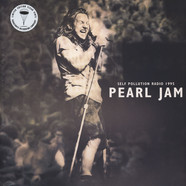 Pearl Jam - Self Pollution Radio 1995