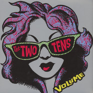 Two Tens - Volume