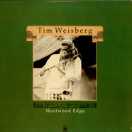 Tim Weisberg - Hurtwood Edge