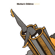 Mother'S Children - Lemon