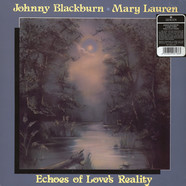 Johnny Blackburn & Mary Lauren - Echoes Of Love's Reality
