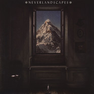 A Saving Whisper - Neverlandscapes