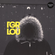 Tiger Lou - Is My Head Still On?