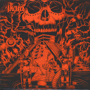 Akani - Through My Darkest Infernal