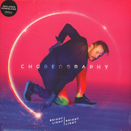 Bright Light Bright Light - Choreography