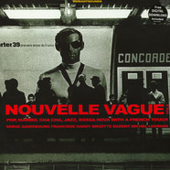 V.A. - Nouvelle Vague Volume 2