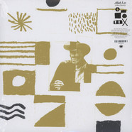 Allah-Las - Calico Review Clear Vinyl Edition