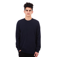 Libertine-Libertine - Temple O-Neck Sweater