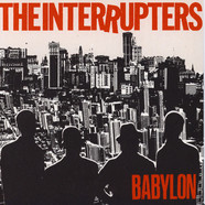 Interrupters, The - Babylon