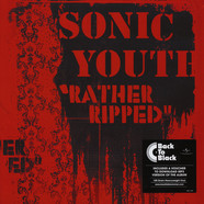 Sonic Youth - Rather Ripped