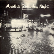 V.A. - Another Saturday Night