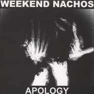 Weekend Nachos - Apology