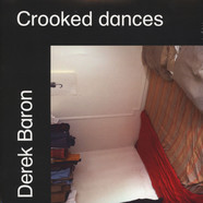 Derek Baron - Crooked Dances