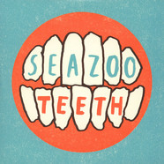 Seazoo - Teeth
