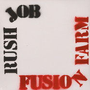 Fusion Farm - Rush Job