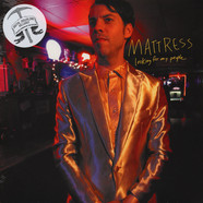 Mattress - Looking For My People