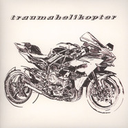 Traumahelikopter - Look The Other Way / No Hope