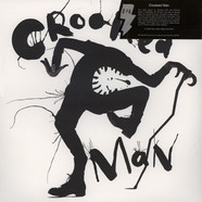 Crooked Man - Crooked Man
