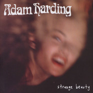 Adam Harding - Strange Beauty