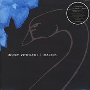 Rocky Votolato - Makers 10th Anniversary Edition