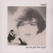 Lame - You've Got The Night