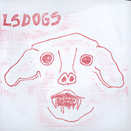 LSDOGS - Creep