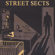 Street Sects - End Positions