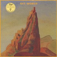 Off World - 1