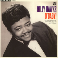 Billy Hawks - O'Baby!